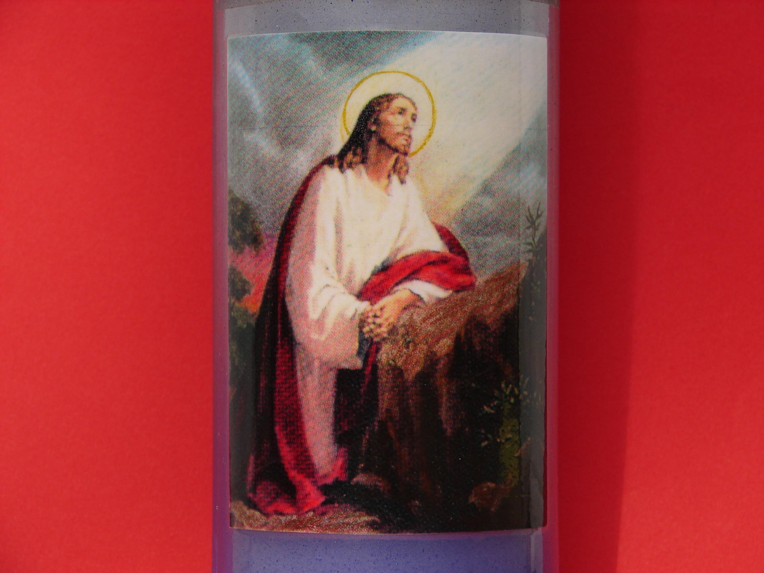 Le Rosaire en Images - Page 4 Cierge-de-l-agonie-d-tail--56af2e3