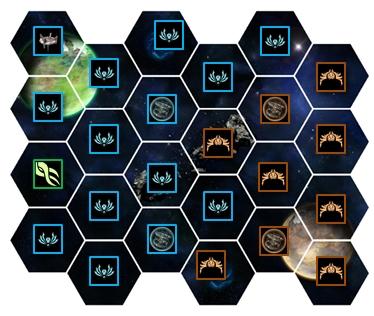 [LYON] Gravitational Wars - Lyon 2020 - Le debriefing Tour_03_fin-5703084