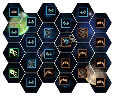 [LYON] Gravitational Wars - Lyon 2020 - Le debriefing Tour_04_fin-57040be