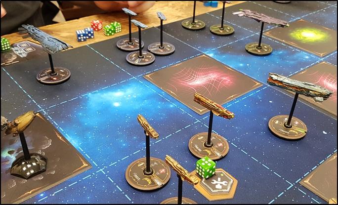 [LYON] Gravitational Wars - Lyon 2020 - Le debriefing Sikelia_67-57052b1