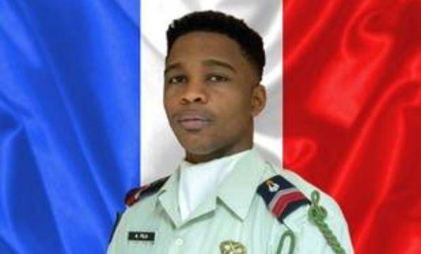 Mort accidentelle d'un soldat français au Tchad Capture-5799ead
