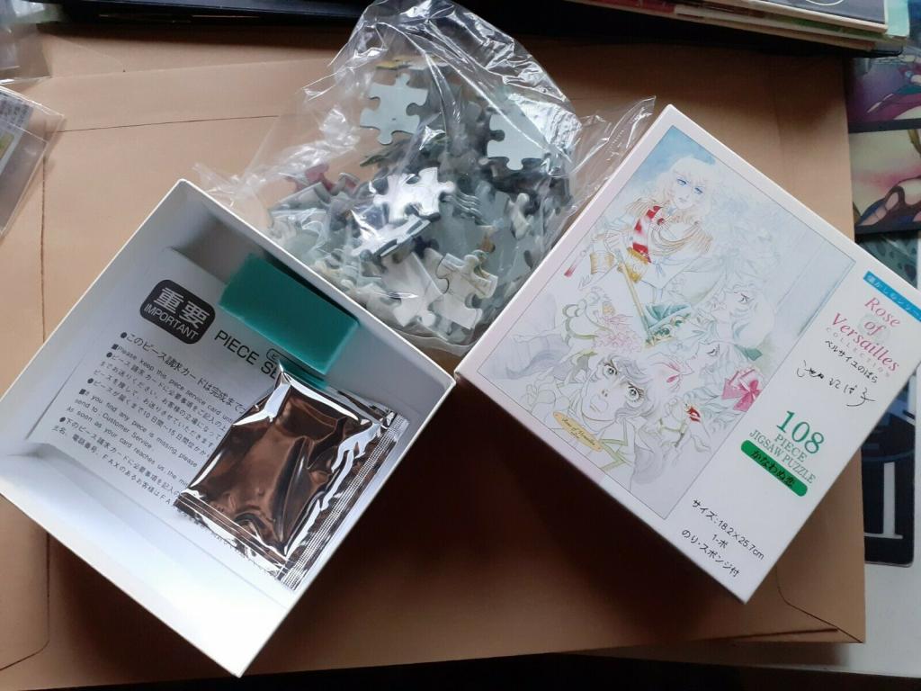 Les puzzles japonais LO! S-l1600-2--56c9040