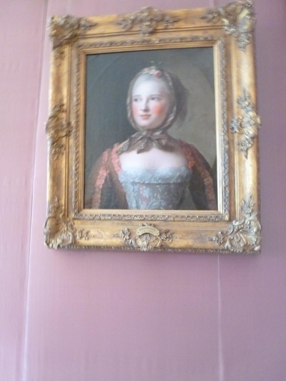Exposition Le Goût de Marie Leszczynska à Versailles [2019] P1060234-56bf77d