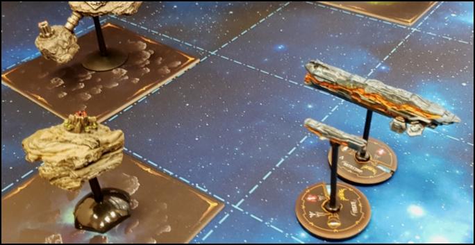 [LYON] Gravitational Wars - Lyon 2020 - Le debriefing Sikelia_04-5701f93