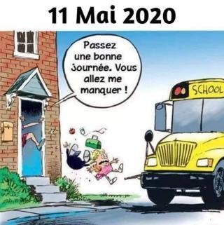 Tous les humours  - Page 14 11-mai-574c126