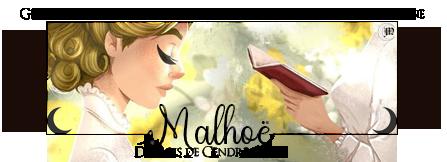 [RP - Candidature] Quand Blondie teste ... Malhoe-bann-5716101