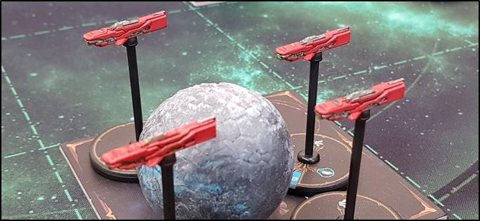 [LYON] Gravitational Wars - Lyon 2020 - Le debriefing Sikelia_39-570411a
