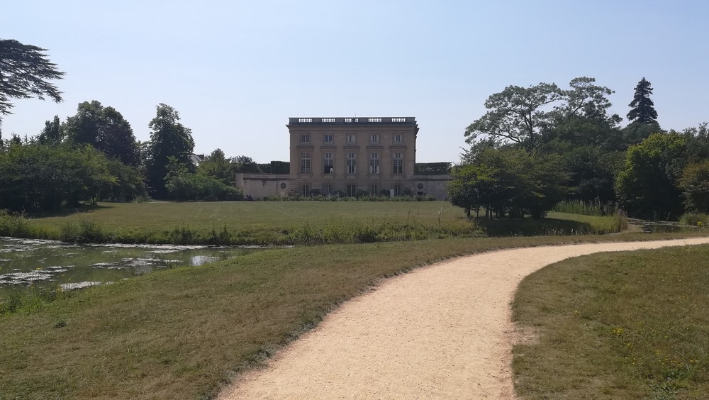 Photos du Petit Trianon Img_20190723_154043-56c907d