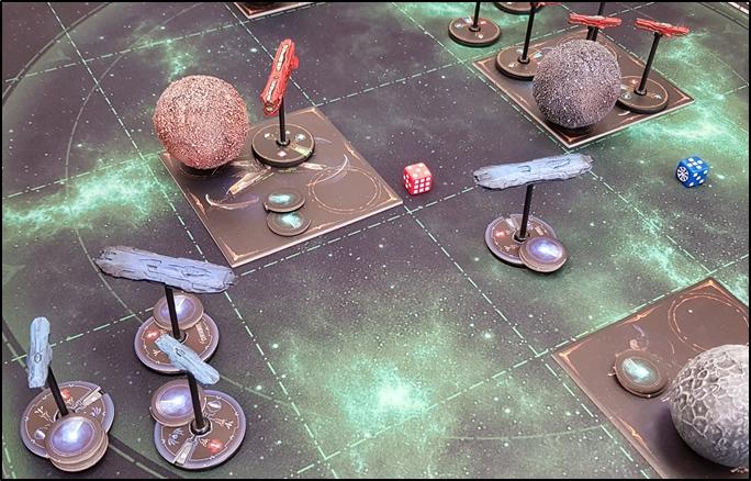 [LYON] Gravitational Wars - Lyon 2020 - Le debriefing Sikelia_42-5704126