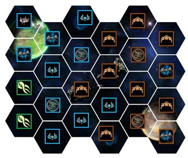 [LYON] Gravitational Wars - Lyon 2020 - Le debriefing Tour_06_fin-57052c5
