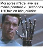 Tous les humours  - Page 13 Unnamed-file-363x410-57393b7