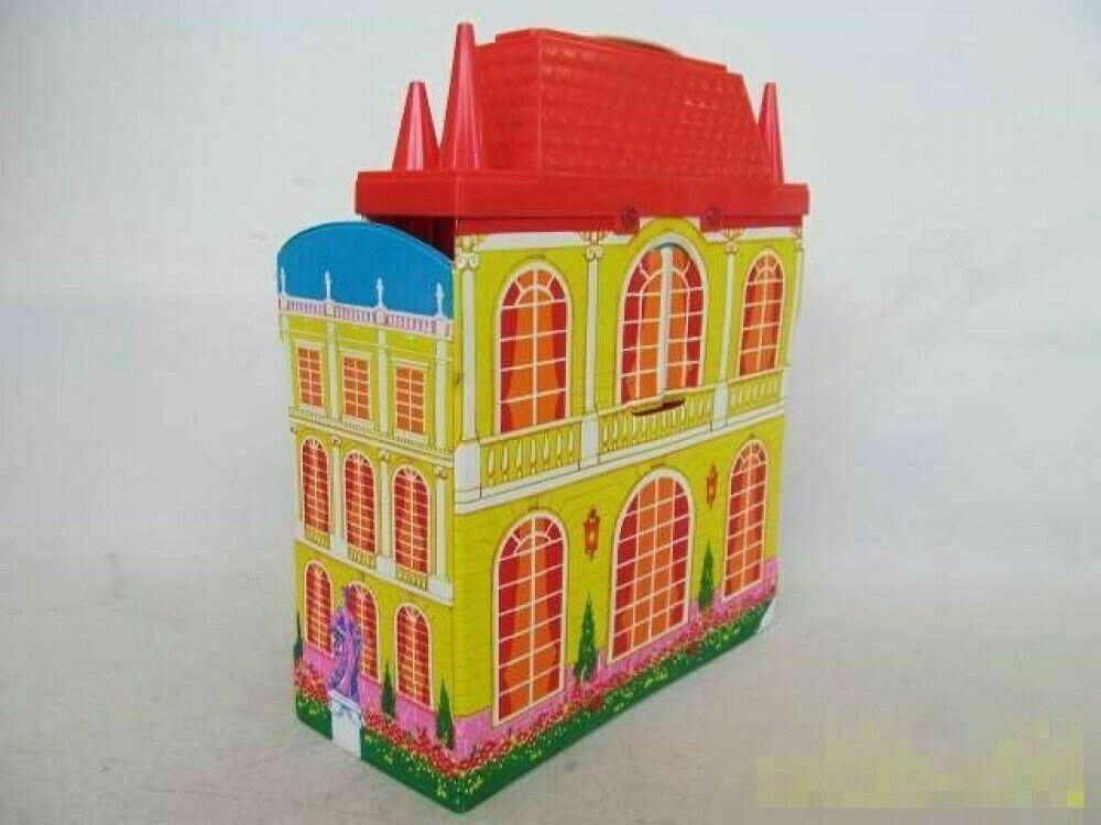 Le Versailles de LO en maison de poupée! S-l1600-3--5715d79