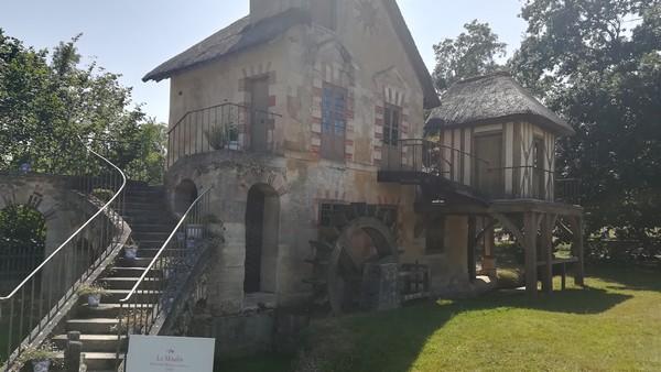 Photos du Hameau de la Reine Img_20190723_152410-56c31d7