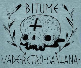 Bitume Prods Bitumenoirv2-584101f