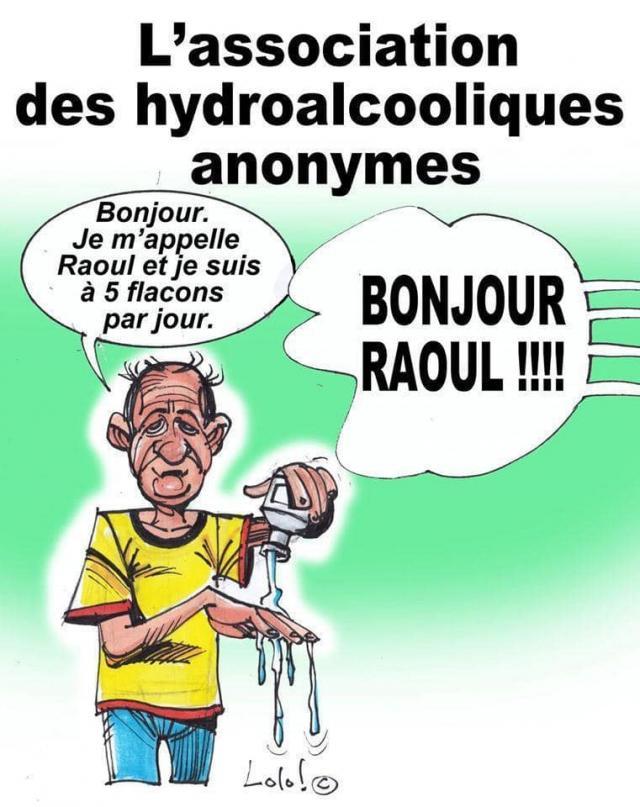 Image du jour - Page 38 Raoul-5722093
