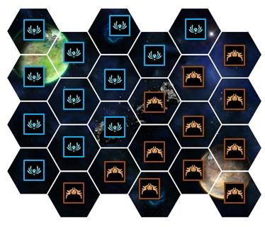 [LYON] Gravitational Wars - Lyon 2020 - Le debriefing Tour_01_debut-5702027