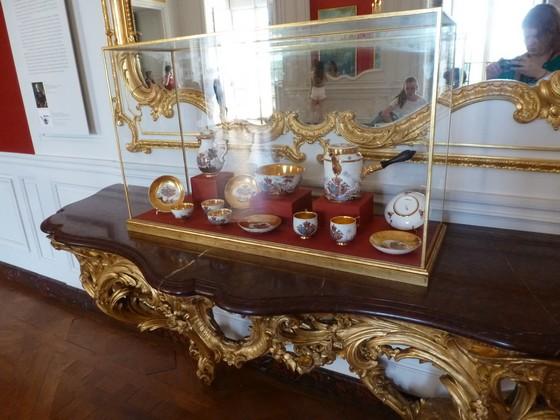 Exposition Le Goût de Marie Leszczynska à Versailles [2019] P1060231-56bf76f