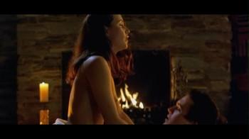 Naked Celebrities  - Scenes from Cinema - Mix - Page 2 D9rw43ka0e9e