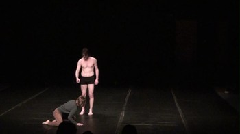 Celebrity Content - Naked On Stage - Page 4 3bcfbcchgi2r