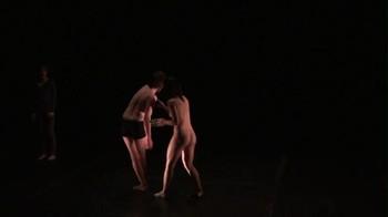 Celebrity Content - Naked On Stage - Page 4 Zbbkxltjtqe5