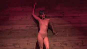 Naked  Performance Art - Full Original Collections - Page 6 Rqcn7v83zlst
