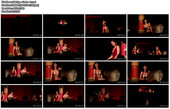 Celebrity Content - Naked On Stage - Page 4 Uqzdc5fv8cdq