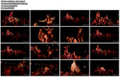 Celebrity Content - Naked On Stage - Page 4 W81hyxa7ae4x
