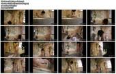 Naked  Performance Art - Full Original Collections - Page 5 Kjcgp3pjh44b