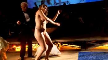 Celebrity Content - Naked On Stage - Page 4 7az7wbzm4g8p