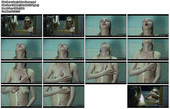 Nude Actresses-Collection Internationale Stars from Cinema - Page 4 7rjy1wi11cwd