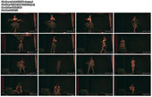 Naked  Performance Art - Full Original Collections - Page 5 3iin2y8zw6ps