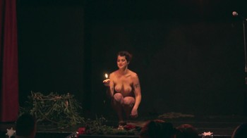 Naked  Performance Art - Full Original Collections - Page 5 M3ws1tn5vk15