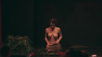 Naked  Performance Art - Full Original Collections - Page 5 V0htaaoban5v