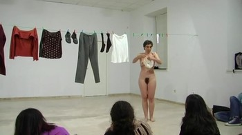 Naked  Performance Art - Full Original Collections - Page 5 2y1p2kekmzm1
