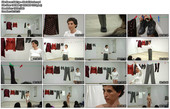 Naked  Performance Art - Full Original Collections - Page 5 Doqw49hz5vpo