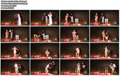 Naked  Performance Art - Full Original Collections - Page 5 Rum3v5msafys