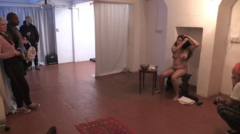 Naked  Performance Art - Full Original Collections - Page 5 J0n9fapxvcc4