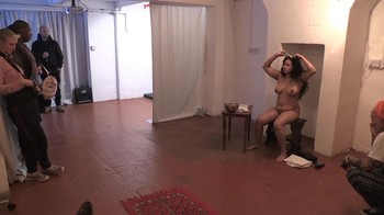 Naked  Performance Art - Full Original Collections - Page 5 Zw9c2wr46ljj