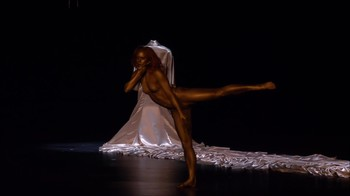 Naked  Performance Art - Full Original Collections - Page 6 Ksz1vut5o5vf