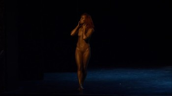 Naked  Performance Art - Full Original Collections - Page 6 Lihenoh46ozo