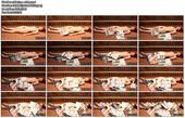 Celebrity Content - Naked On Stage - Page 5 4f8flsclr4ff