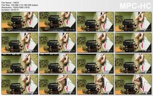 celebs Video  - Page 9 0ibav15i3iqb