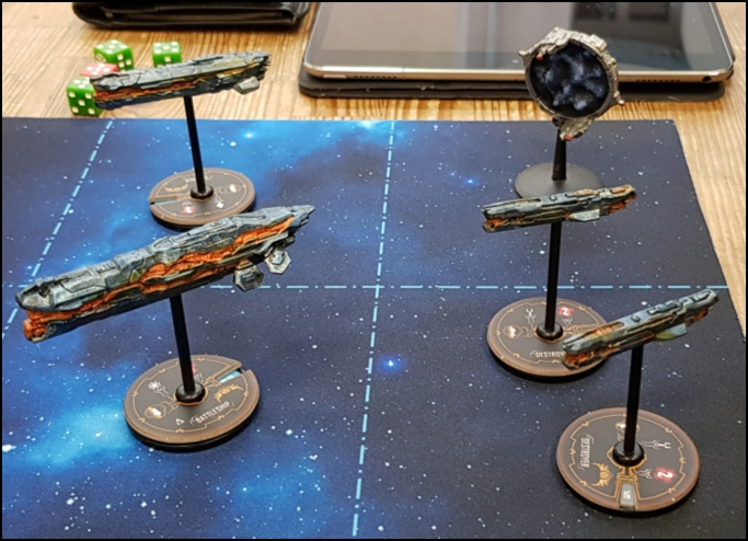 [LYON] Gravitational Wars - Lyon 2020 - Le debriefing Sikelia_19-57022e8