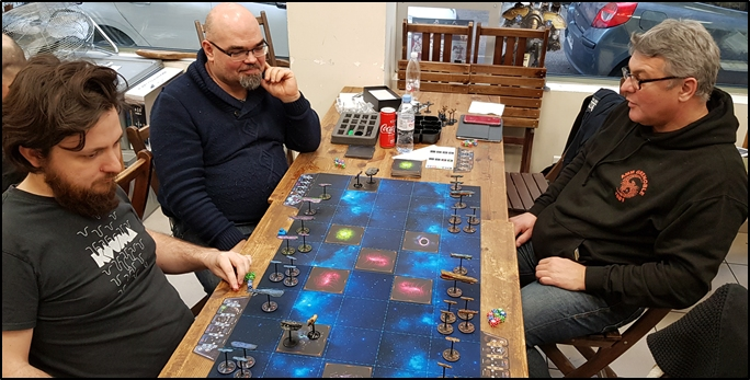 [LYON] Gravitational Wars - Lyon 2020 - Le debriefing Sikelia_65-57052ab