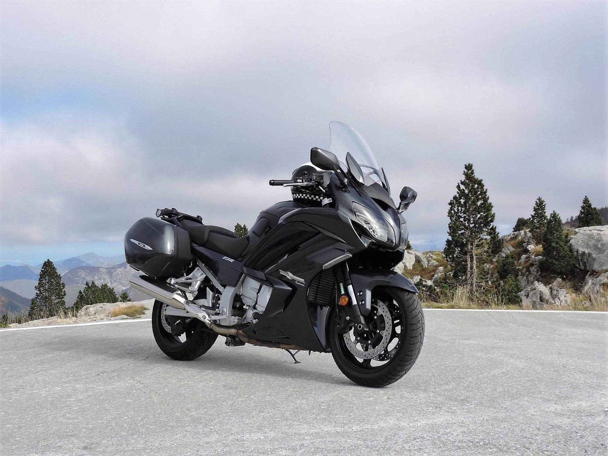 vos motos avant la FJR? 9-5734348