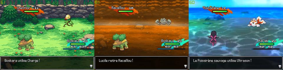 Pokémon Jaspe, nouvelle démo disponible ! Nouveau_fond_de_conbat-56b90b8