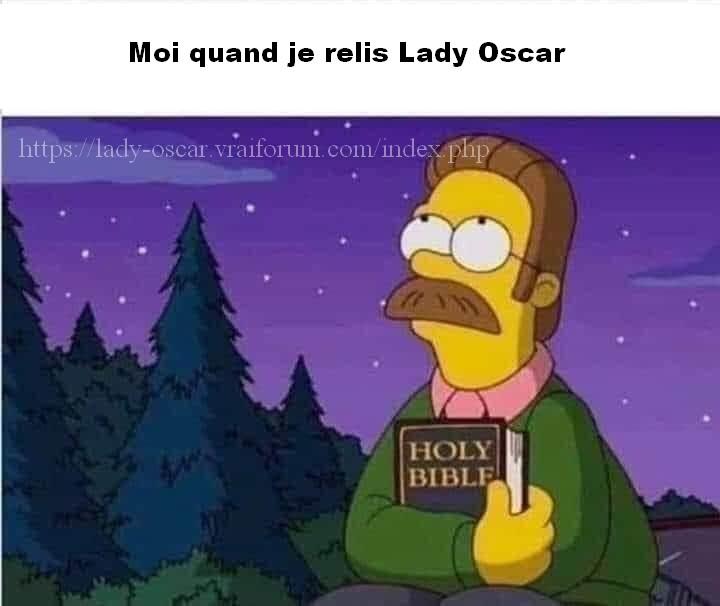Mes memes Lady Oscar et autres images humoristiques - Page 6 Sans-titre-2-579535b