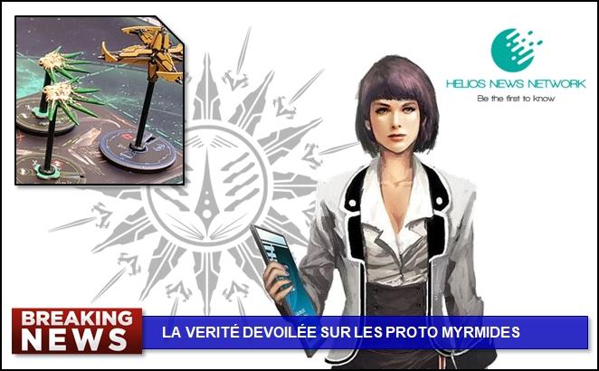 [LYON] Gravitational Wars - Lyon 2020 - Le debriefing Sikelia_71-5705f78