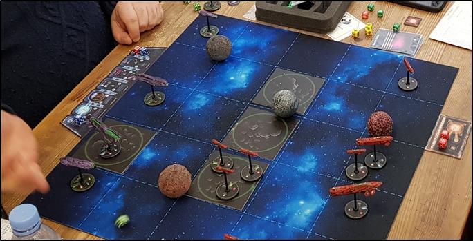 [LYON] Gravitational Wars - Lyon 2020 - Le debriefing Sikelia_50-5705193