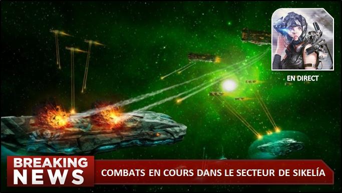 [LYON] Gravitational Wars - Lyon 2020 - Le debriefing Breaking_news_debut-57011c5